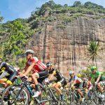 Tour de Singkarak 2017 Siap Digelar