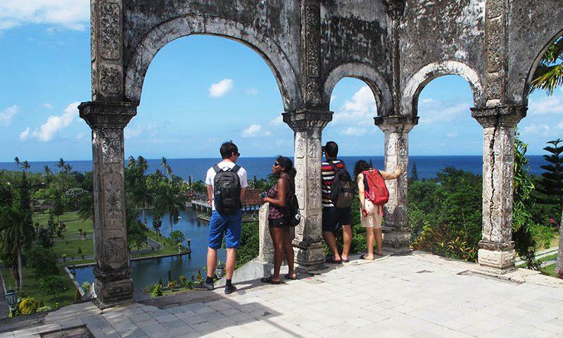 Arief Yahya: Bali Tetap Perlu Dipromosikan