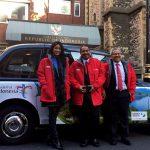 Indonesia Turun dengan Kekuatan Terbaik di WTM London