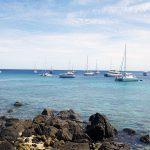 Kemenpar Promosikan Wisata Bahari Indonesia di Selandia Baru