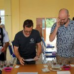 Kementerian Perdagangan Undang Buyer Kanada Bertemu Pengusaha Kopi Gayo Aceh