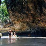 Industri Pariwisata Bali Fasilitasi Wisatawan yang Tak Bisa Keluar dari Bali