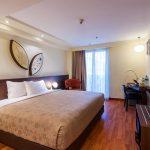 Atanaya Hotel Bali Rayakan Ulang Tahun Kelima