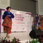 Pameran Batik yang Gerakkan Ekonomi Jatim
