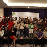 Paket Natal dan Tahun Baru di Celecton Hotel Cikarang Jababeka