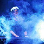 Jazz on the Bridge-Bangka Majukan Pariwisata di Bangka Belitung