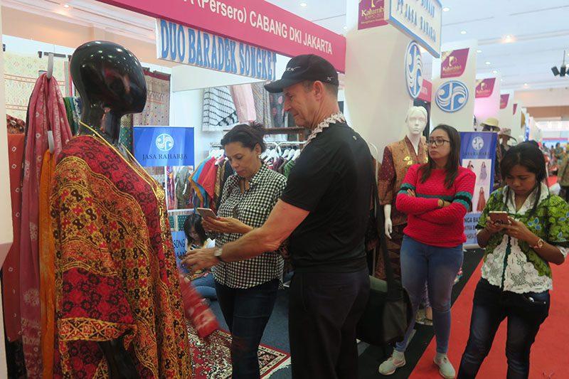 Katumbiri Expo