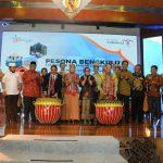 Bengkulu Andalkan Tiga Festival dalam Kalender Pariwisata Bengkulu 2018