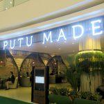Menikmati Khazanah Masakan Khas Bali di Putu Made
