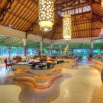 Paket Lengkap Kemeriahan Akhir Tahun di AccorHotels area Bali