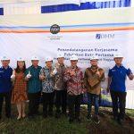 Hotel Dafam International Airport Yogyakarta Segera Hadir di Kulonprogo