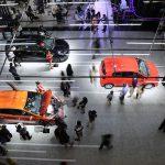 IIMS Surabaya Hadirkan Kontes Kreativitas Kendaraan Roda Dua
