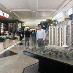 Clarion Events Asia Menjalin Aliansi dengan PT Adhouse Indonesia CIPTA