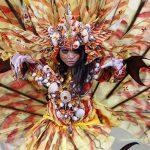Tiap Hari Ada Event Wisata dan Budaya di Jawa Timur