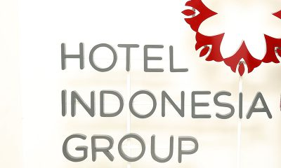 Hotel Indonesia Natour Tak Akan Bangun Hotel Baru di 2018