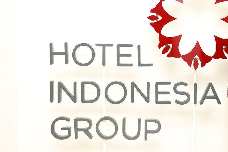 Hotel Indonesia Natour Tak Akan Bangun Hotel Baru Di 2018 Venuemagz Comvenuemagz Com