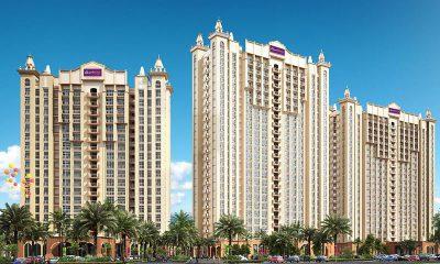 Archipelago Kelola 700 Kamar Quest Hotel di Malaysia