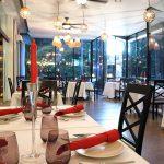 Puri Denpasar Hotel Hadirkan Unicorn Ala Eropa