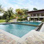 Amanuba Hotel & Resort Rancamaya Tawarkan Fasilitas Lengkap