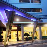 Promo Menginap di Arnava Hotel Senen