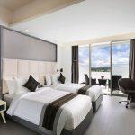 Meliá Hotels International Menandatangani Tiga Properti Baru di Vietnam