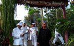 Jalawastu, Jejak Pajajaran di Jawa Tengah