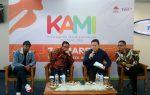 Konferensi Musik Indonesia Menjadikan Ambon sebagai Kota Musik