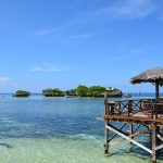 Sahid Hotels Ekspansi ke Destinasi Wisata Utama