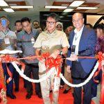 Banua Premiere Lounge Promosikan Kuliner Khas Minangkabau