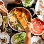 Restoran COCA Hadir di Jantung Jakarta