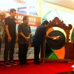 Debindo Sukses Selenggarakan IndoBuildTech Bali 2018