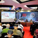 JAPEX Kembali Hadir dengan Semangat Go International