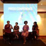 Modest Fashion Summit 2018 Buka Peluang Fashion Indonesia ke Internasional