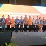 Menpar Arief Yahya Buka Rakornas SMK Pariwisata di Bali
