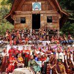 ASPPI Sumut akan Gelar Jelajah Wisata Budaya di Samosir