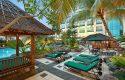 Swiss-Belhotel International Indonesia Ditetapkan sebagai Chinese-Friendly Hotel
