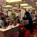 Jumlah Sellers TTC Travel Mart Naik 10 Persen