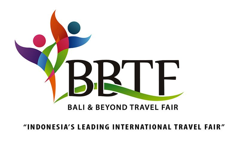 Bali and Beyond Travel Fair