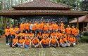 AccorHotels di Jawa Barat Dukung Gerakan Citarum Harum