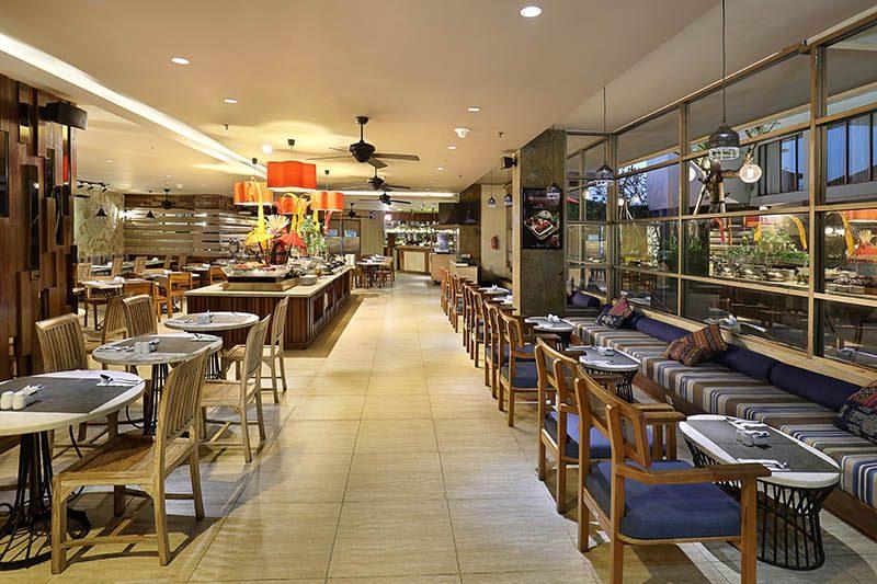 Rustik Bistro & Bar