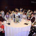 KTO Jakarta Kembali Gelar MICE Roadshow