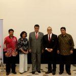 Malaysia Adakan Sales Mission untuk Tingkatkan Kunjungan Turis Indonesia