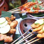 Buka Puasa Sepuasnya di Melia Purosani Hotel Yogyakarta
