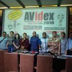 AVIDEX 2018 bisa Menjadi yang Terbesar di Asia Tenggara
