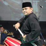 Promosi Budaya Melalui Golok Day Festival 2018