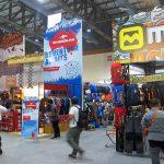 Indofest 2018 Tawarkan Diskon Hingga 70 Persen