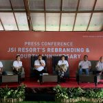 Jeep Station Indonesia Resorts Rebranding di Usia Empat Tahun