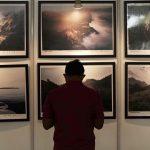 Kemilau Indonesia Photo Contest 2018 Promosikan Destinasi Visit Wonderful Indonesia 2018