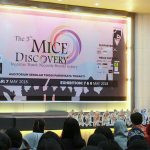 Kupas Tuntas Wisata Insentif di The 5th MICE Discovery