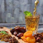 Sambut Ramadan bersama Mercure Jakarta Sabang